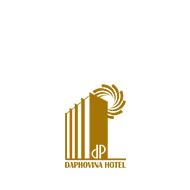 Khách sạn Daphovina